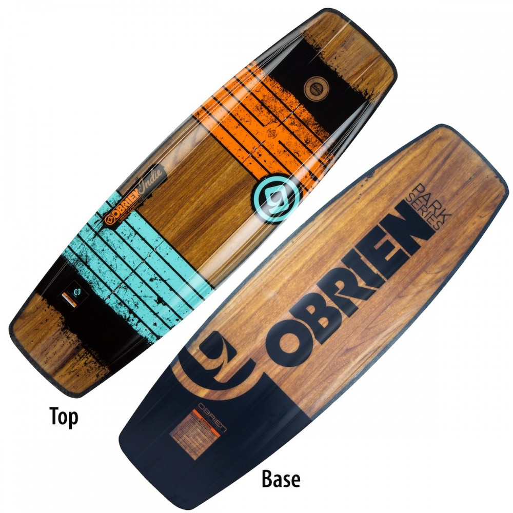 Deska wakeboard Obrien Indie Impact (wakepark)