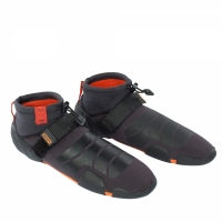 Buty neoprenowe ION neo Magma Boots RT 2.5 mm