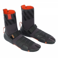 Buty neoprenowe ION neo Magma Boots 3/2 mm