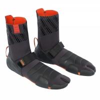 Buty neoprenowe ION neo Magma Boots 6/5 mm
