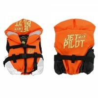 Kamizelka ratunkowa Jet Pilot Infant 100N (dzieci o wadze do 15 kg)