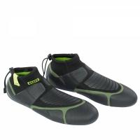 Buty neoprenowe ION neo Plasma Boots 2.5 mm