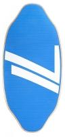 Deska skimboard Gopher Twin Tip blue
