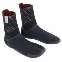 Skarpety neoprenowe ION neo Balsitic Socks 6/5 mm