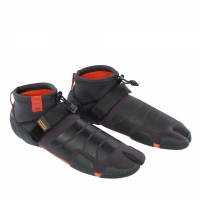 Buty neoprenowe ION neo Magma Boots ES 2.5 mm