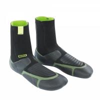 Buty neoprenowe ION neo Plasma Boots 6/5 mm