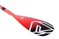 Aqua Marina Carbon Pro II paddle