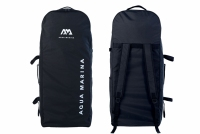 Aqua Marina Zip Backpack