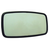 REPLACEMENT 7×14 MIRROR HEAD