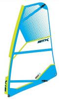 Pędnik do deski SUP board STX Mini Rig 1.5m2