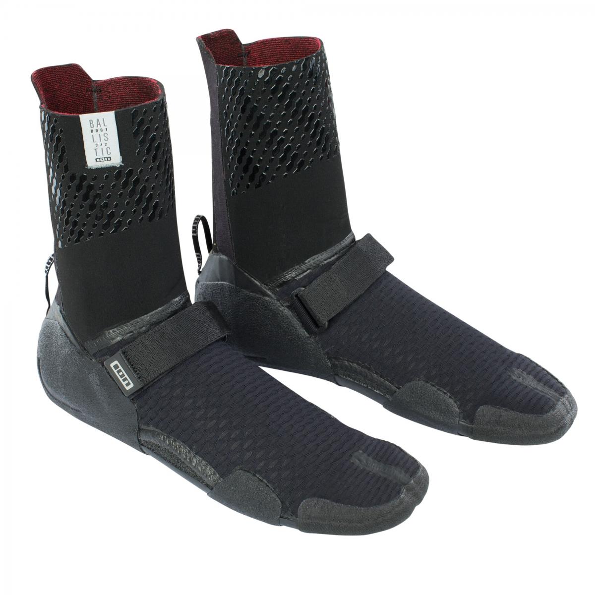 Buty neoprenowe ION neo Balistic Boots 3/2 mm