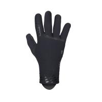 Rękawice neoprenowe ION neo Gloves 4/2mm