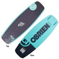 Deska wakeboard Obrien S.O.B Impact (wakepark)