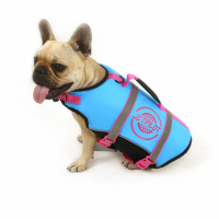 Kamizelka asekuracyjna neoprenowa Jet Pilot Dog Vest