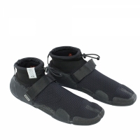 Buty neoprenowe ION neo Balistic IS 2.5 mm black