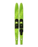 Narty wodne Jobe Allegre Lime -170 cm