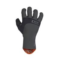 Rękawice neoprenowe ION Claw Gloves 3/2 mm