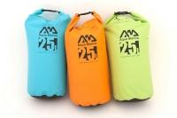 Torba wodoodporna Super easy dry bag 25 L
