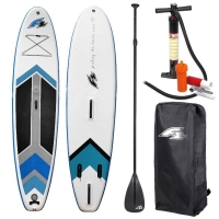 Deska Wind SUP board F2 Team 10'5