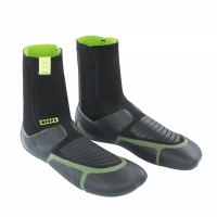 Buty neoprenowe ION neo Plasma Boots 3/2 mm