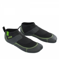 Buty neoprenowe ION neo Plasma Slipper 1.5 mm