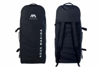Plecak SUP Aqua Marina - 90 litrów