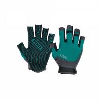 Rękawice ION Amara Gloves Half finger