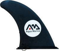 Fin centralny do desek Aqua Marina