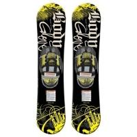 Wakeski Blades 103 cm
