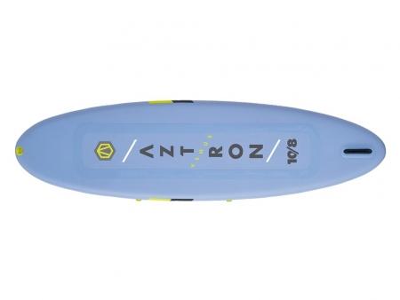 Deska pompowana Supboard Aztron Venus