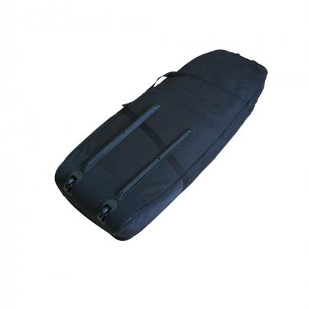 Pokrowiec z kółkami na wakeboard ZENITH Sports Wake Wheely bag - rozmiar uniwersalny
