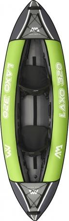Kajak Aqua Marina Laxo 10'6